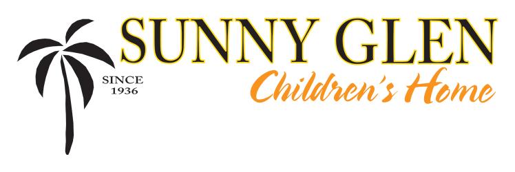 Sunny Glen Children's Home