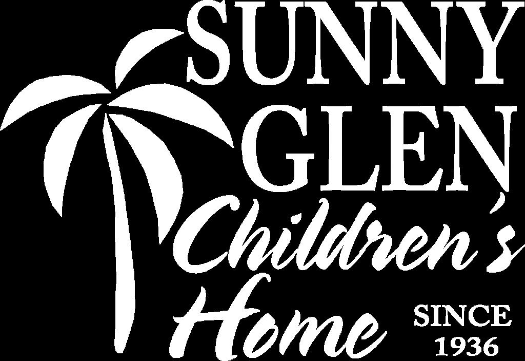 Sunny_Glen_Childrens_Home